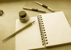 index-best-deds-up-notebook-jpeg