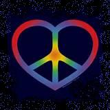 deds-up-peace-heart-2