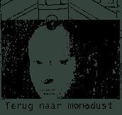 index-best-mnd-monodust-terug-jpg